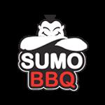 SumoBBQ